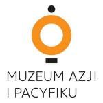 muzeumAzjiIPacyfiku